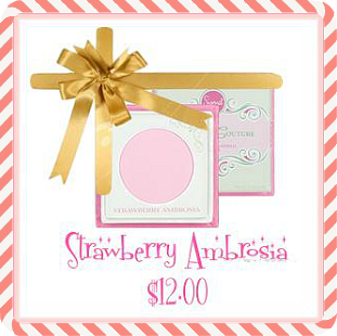 Strawberry Ambrosia1
