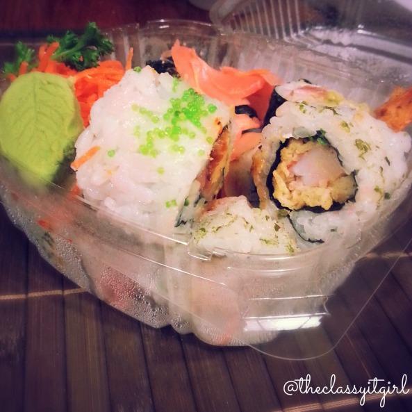 food9