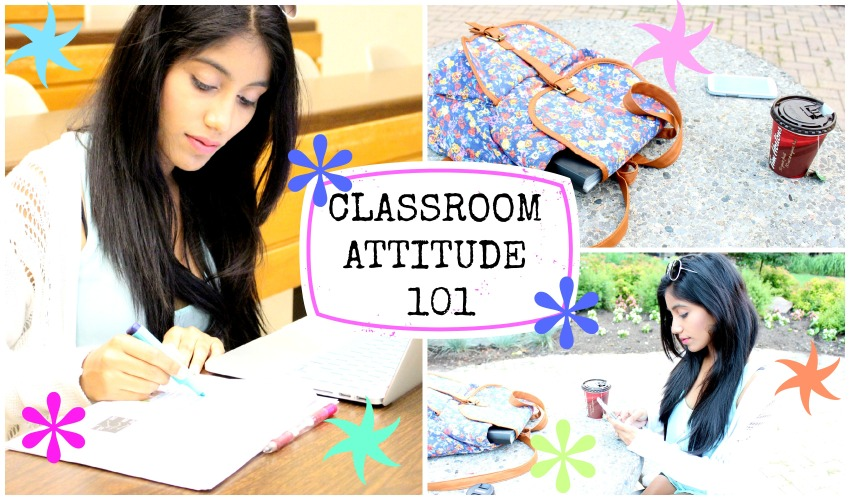 classroomCollage1