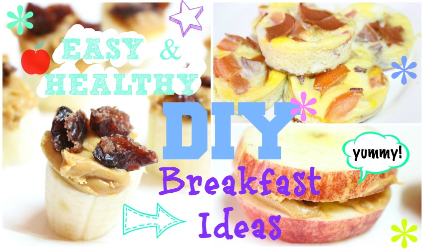 breakfastCollage2