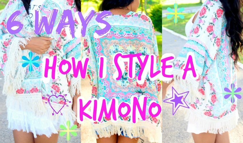 kimonoCollage1