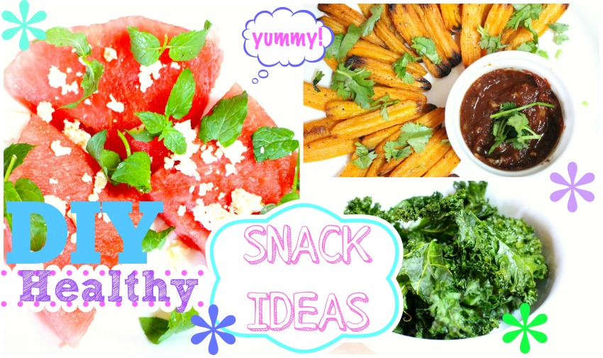 snackCollage1