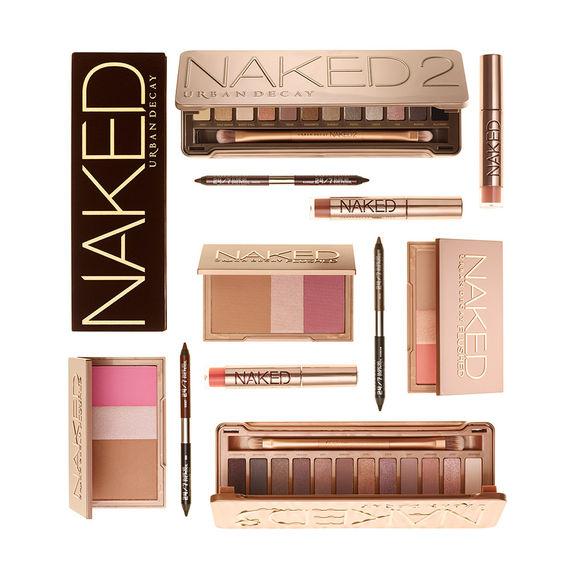 Naked Vault2